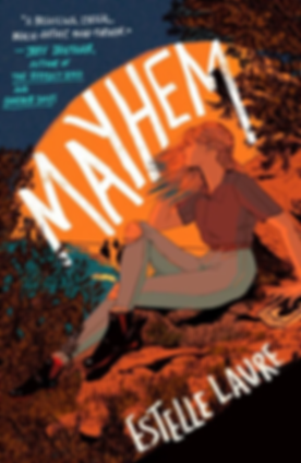 Mayhem_FC-666x1024-1.webp