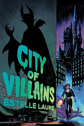 city-of-villains-cover-reveal.jpg