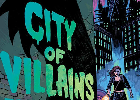 city-of-villains-cover-reveal_edited_edited.jpg