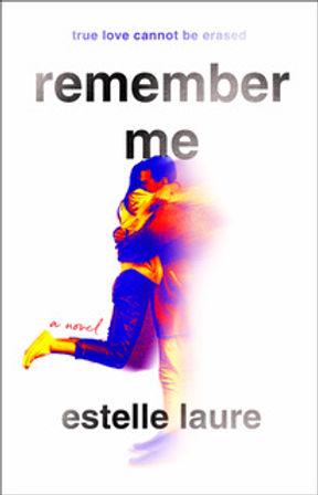Remember Me_hc.jpeg