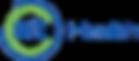 EIT_logo.png