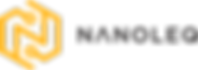 nanoleq_logo.png