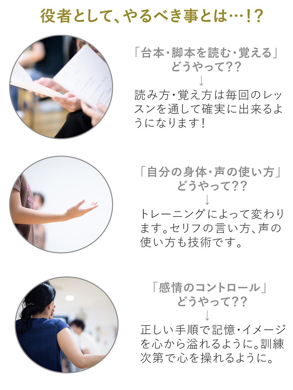 トレーニング説明002.jpg