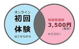 初回体験ボタンのコピー.jpg