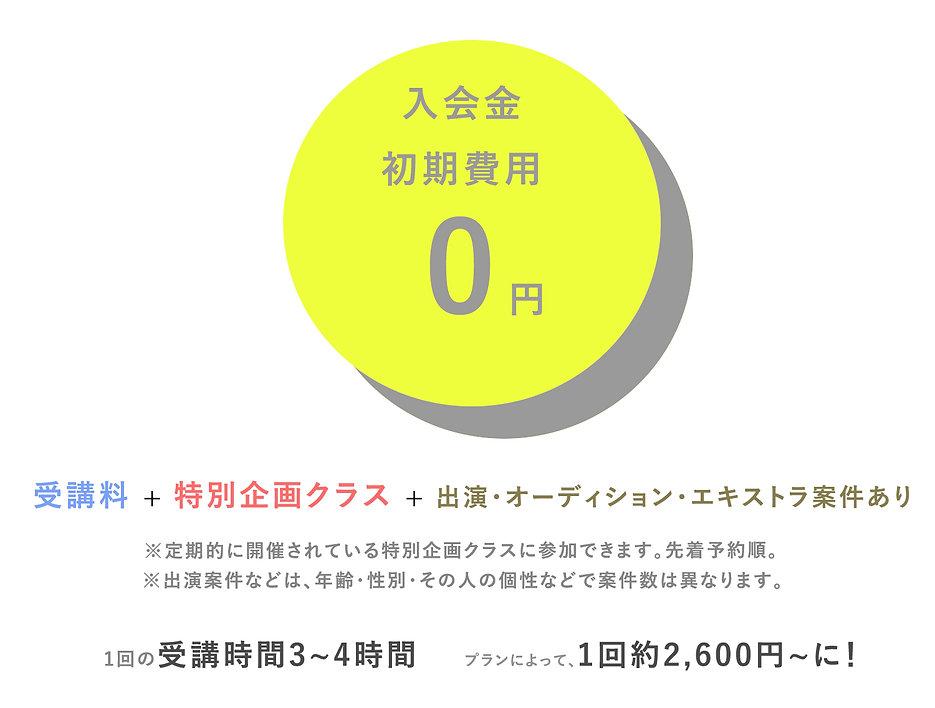 201809改訂料金プラン.jpg