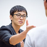 yasuibaseup001.jpg