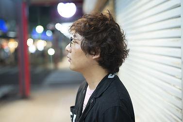 koroyasu2919.jpg