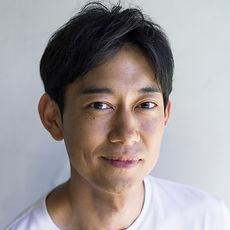 kawaoka.jpg