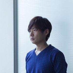 photo_YWatanabe_pc.jpg