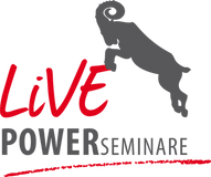 Logo_RGB_Transparenz.png