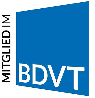 Mitglied-BDVT_edited_edited_edited.jpg