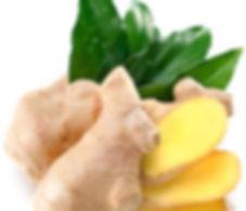 fresh-ginger.jpg