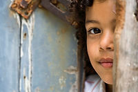Mandated Reporting/Maltreatment of Minors