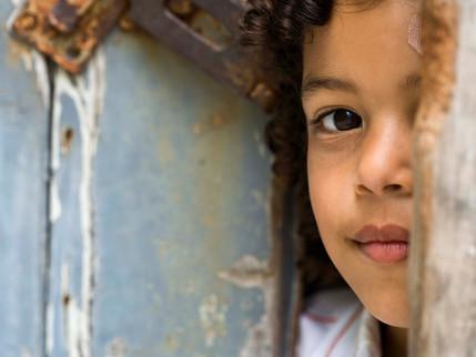 Antioquia busca actualizar su Política Pública de Infancia y Adolescencia