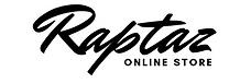 raptaz (2).png