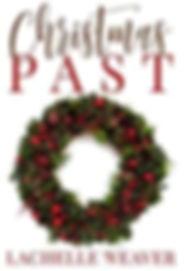 Christmas Past_edited.jpg