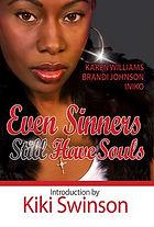 Even Sinners Still Have Souls.jpg