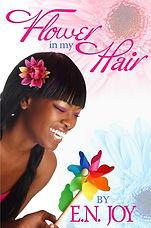 Flower in My Hair.jpg