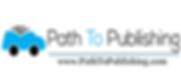 PTP small logo website.png