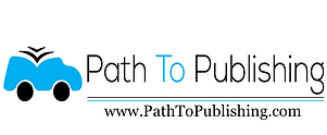 PTP small logo website.png