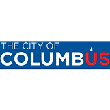 City of Columbus.fw_.png