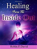 Healing from the Inside Out_edited.jpg