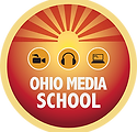 Ohio Media School Logo.png