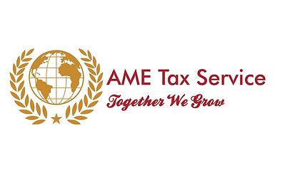 AME Tax Service.jpg