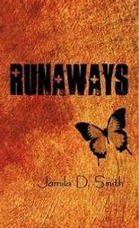 Runaways_edited.jpg