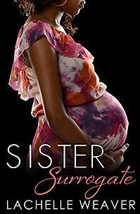 Sister Surrogate.jpg