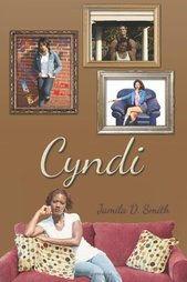 Cyndi.jpg