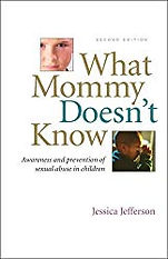 What Mommy Doesn't Know.jpg