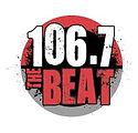 106.7 The Beat.jpg