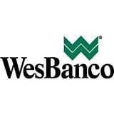 WesBanco.png