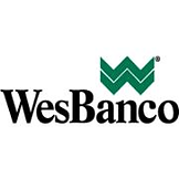 WesBanco.png