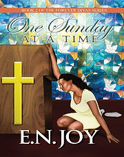 One Sunday At a Time.jpg