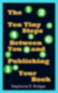 Cover for Ten Tiny.jpg