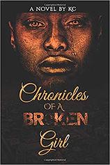 Chronicles of a Broken Girl.jpg