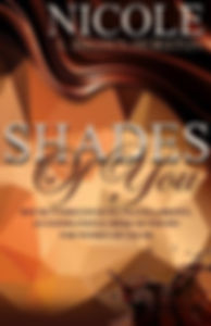 Shades of You.jpg