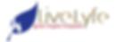LWL Logo.png