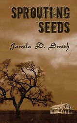 Sprouting Seeds_edited.jpg