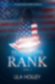 3 - Behind the Rank Cover (Flat) (1).jpg
