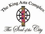 King Arts.jpg