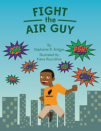 Fight the Air Guy Cover Final!.jpg