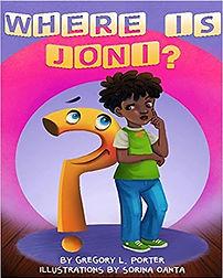 Where is Joni.jpg