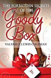 The Forbidden Secrets of the Goody Box.j