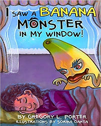 Saw a Banana Monster in my Window.jpg