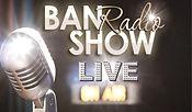 BAN Radio_edited.jpg