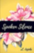 Spoken Silence Book Cover.jpg