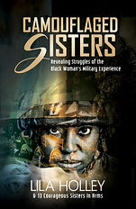 Camouflaged Sisters 1 Cover.jpg